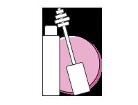 Icon prestation Maquillage