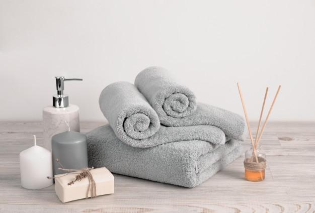 ateliers esthétique fabrication de savons et cosmétique, soins visage et corps